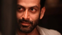 https://www.filmibeat.com/img/2021/08/prithviraj-kuruthi-onam-1628826935.jpg