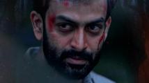 https://www.filmibeat.com/img/2021/08/prithviraj-sukumaran-vetta-mrigam-kuruthi-1628307168.jpg