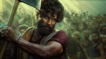 https://www.filmibeat.com/img/2021/08/pushpa-first-single-leak-1628802654.jpg