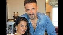 https://www.filmibeat.com/img/2021/08/rahul-mugda-1628058060.jpg