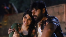 https://www.filmibeat.com/img/2021/08/rajarajachora-1629352353.jpg