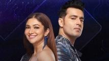 https://www.filmibeat.com/img/2021/08/ridhimapanditandkarannath-1630039048.jpg
