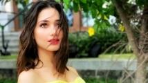 https://www.filmibeat.com/img/2021/08/tamannaahbhatia-1629887855.jpg