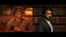https://www.filmibeat.com/img/2021/08/tamilupcomingottreleases-1628232035.jpg