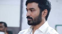 https://www.filmibeat.com/img/2021/08/thiruchitrambalam-dhanush-mithran-jawahar-1628185995.jpg