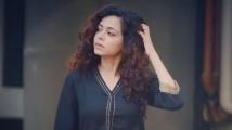 https://www.filmibeat.com/img/2021/08/vaishnavi-1630400696.jpg