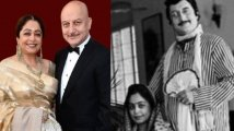 https://www.filmibeat.com/img/2021/08/anupam-kher1-1629954609.jpg