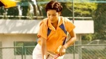 https://www.filmibeat.com/img/2021/08/chakdeindia-1627965308.jpg