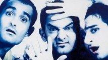 https://www.filmibeat.com/img/2021/08/dil-chahta-hai-lead-1280x720-1628606694.jpg