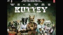 https://www.filmibeat.com/img/2021/08/kuttey1-1629700474.jpg