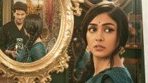 https://www.filmibeat.com/img/2021/08/mrunal-thakur-dulquer-salmaan-lieutenant-ram-1627857471.jpg