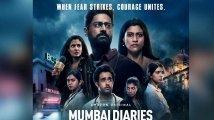 https://www.filmibeat.com/img/2021/08/mumbai-1629369642.jpg