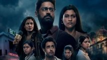 https://www.filmibeat.com/img/2021/08/mumbai-diaries-amazon-prime-video-1629930381.jpg
