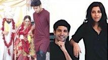 https://www.filmibeat.com/img/2021/08/rakshabandhan-2021-bollywood-1629616573.jpg