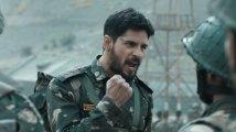 https://www.filmibeat.com/img/2021/08/shershaah-imdb-rating-1628964789.jpg