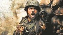 https://www.filmibeat.com/img/2021/08/sidharth-malhotra-shershaah-1628421396.jpg