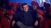 https://www.filmibeat.com/img/2021/08/valimai-second-single-1629251027.jpg