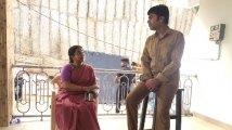 https://www.filmibeat.com/img/2021/08/vendhuthanindhathukaadu-1628488185.jpg