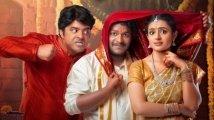 https://www.filmibeat.com/img/2021/08/vivahabhojanambu-1630036451.jpg