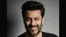 https://www.filmibeat.com/img/2021/09/abhishekkapoor-1632712093.jpg