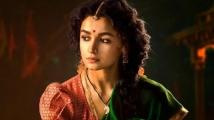 https://www.filmibeat.com/img/2021/09/aliabhatt1-1631938414.jpg