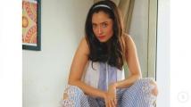 https://www.filmibeat.com/img/2021/09/ankita-1631877901.jpg