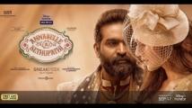 https://www.filmibeat.com/img/2021/09/annabellesethupathi-1631853611.jpg