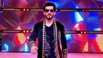 https://www.filmibeat.com/img/2021/09/arjunbijlani-1632250125.jpg