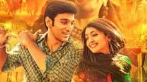 https://www.filmibeat.com/img/2021/09/bhavai1-1632142196.jpg