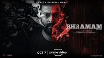 https://www.filmibeat.com/img/2021/09/bhramam-1632558762.jpg