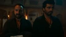 https://www.filmibeat.com/img/2021/09/bp2-1631255032.jpg