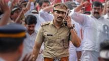 https://www.filmibeat.com/img/2021/09/dulquer-salmaan-salute-update-1631846200.jpg