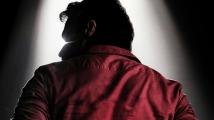 https://www.filmibeat.com/img/2021/09/etharkkum-thunindhavan-final-schedule-1631664875.jpg