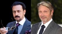 https://www.filmibeat.com/img/2021/09/gulshangrover-1632397114.jpg