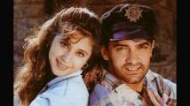 https://www.filmibeat.com/img/2021/09/humrangeela-1630664467.jpg