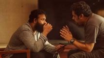 https://www.filmibeat.com/img/2021/09/jayasurya-1632304181.jpg