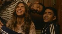 https://www.filmibeat.com/img/2021/09/kho-1632284962.jpg