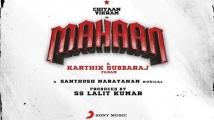 https://www.filmibeat.com/img/2021/09/mahaan-dhruv-vikram-karthik-subbaraj-1631143576.jpg