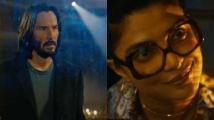 https://www.filmibeat.com/img/2021/09/matrix-1631248856.jpg