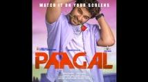 https://www.filmibeat.com/img/2021/09/paagal-1630490250.jpg