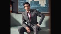https://www.filmibeat.com/img/2021/09/pratik-gandhi-1632824636.jpg