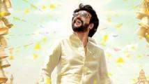 https://www.filmibeat.com/img/2021/09/rajinikanth-1631253628.jpg