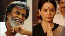 https://www.filmibeat.com/img/2021/09/rajinikanthpraisesthalaivii-1631533520.jpg