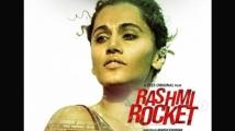 https://www.filmibeat.com/img/2021/09/rashmi-rocket-1632122319.jpg