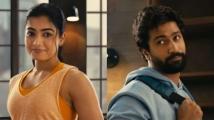 https://www.filmibeat.com/img/2021/09/rashmika-vicky-1633006214.jpg