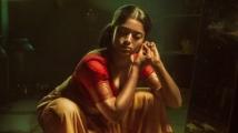 https://www.filmibeat.com/img/2021/09/rashmikamandanna-1632891009.jpg