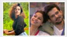 https://www.filmibeat.com/img/2021/09/ridhiraqeshshamita-1631882839.jpg