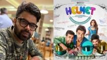 https://www.filmibeat.com/img/2021/09/rohanshankar-1631791308.jpg