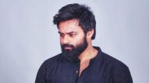 https://www.filmibeat.com/img/2021/09/saidharamtej-1631958348.jpg