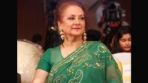 https://www.filmibeat.com/img/2021/09/sairabanu-1630493350.jpg
